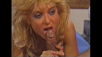 lbo - sexiy video playmate of the mouth - scene 3