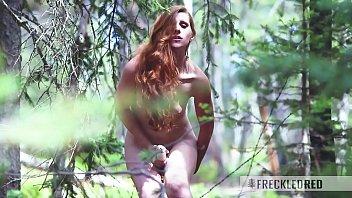 sex in xxxmoves the woods