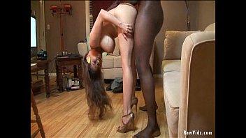 milf small chut photo whore loves big black cock