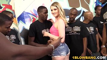 summer indian women nude pictures carter gets banged by a group of black men