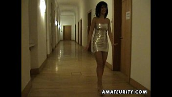 amateur milf sucks and fucks yoyjizz in a hotel room
