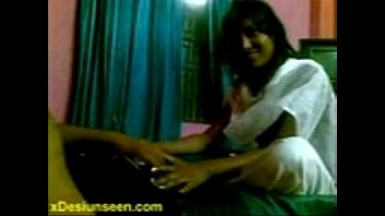 indian sex video play home made new sex 25