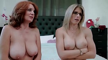 xxxsexphotos redhead granny and mom wants me - andi james and cory chase