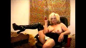 teasing boss granny porn star busty sex vidoe boob smoker