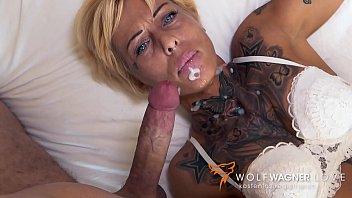 underfucked milf vicky hundt lets random stranger bang softporn69 her in hotel room wolf wagner love wolfwagner.love