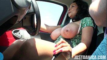 danica collins donna ambrose wordsex com get naked while driving