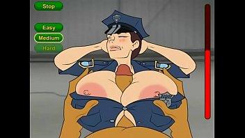meet n fuck - spread eagle nude officer juggs thanksgiving parade full version - hd 1080p