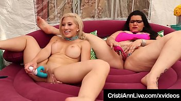 asian latina cristi ann porn con bangs pussy with bbw angelina castro