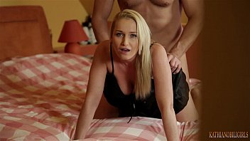 stepmother tubidy movi com with perfect body