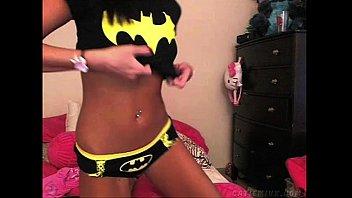 catie minx on the kiara mia nude bat cam