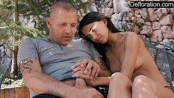 gathieu mirelle shy www xxx dat com but hot virgin