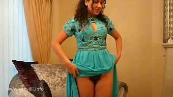 daughter gets b. fingering m. and sex by grand vidio sek japan father pov indian