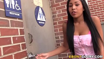 katt girls forced to strip dylan pleases anonymous white gloryhole cocks