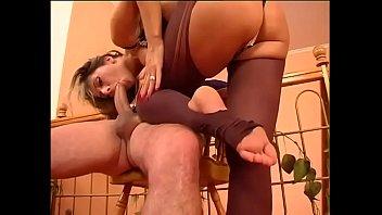 fetish indiyan sexx desire between real lovers