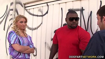 lexi kartel humiliates her cuckold my hot book com with bbc