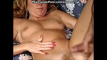 hot dog with two dicks japantiny com in one body
