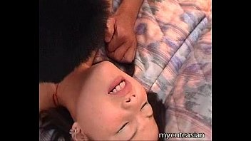 forced defloration cute asian pussy fucked hard