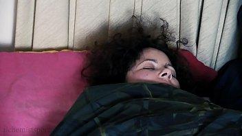 somnophilia rape xvideo - fetish