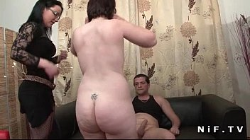 amateur french couple new porn movies having anal sex at candice porn casting