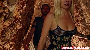 abby cross doggystyling nude fucking girls in dystopia