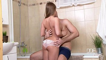 boy and girl blue film euro teen-hot russian teen alessandra jane gets her horny pussy hammered
