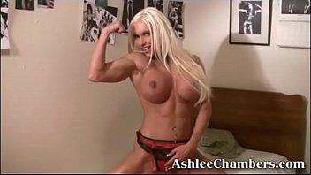 ashlee chambers nude lady bathing fucks herself.