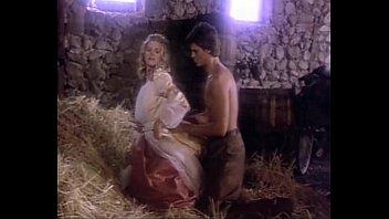 lusty-liaisons-1- xxx image vasnive-znamosti-2 -eroticky-film-usa-1994-hraju--katarina-brychtova