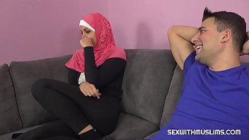 a horny nude pakistani girl guy fucks his muslim sister-in-law