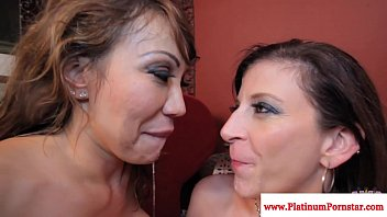 ava devine and sara bf x jay cum swapping