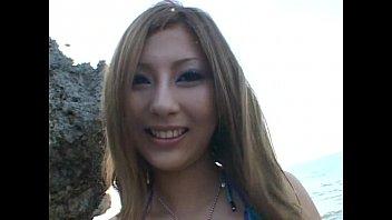 xxxse kamikaze premium vol.47 - yurina shiho hibiki mahiru