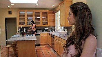 kitchen top 10 fucking videos sex kittens