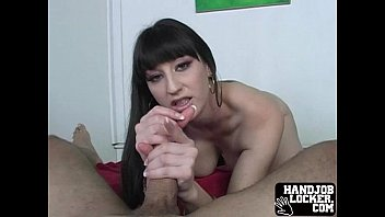 hot russian chick xxx moves handles cock