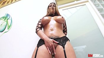 latin milf ms raquel sucks cock with dildo many tube porn in ass