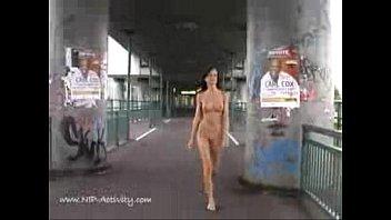 prn hub tanja m public nudity
