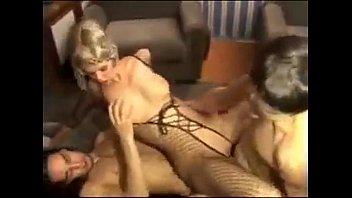 www sexy com
