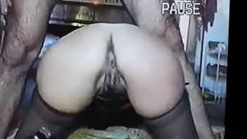 sharing sexy video clips my wife for money