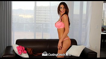 hd castingcouch-x - canadian august wwwx vido ames wants to get in the porn business