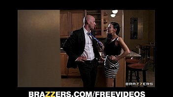 johnny www sunny leon sexy video sins gets his bday wish with two chicks at the same time