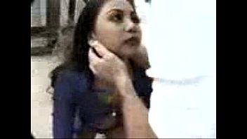 indian portube anal sex
