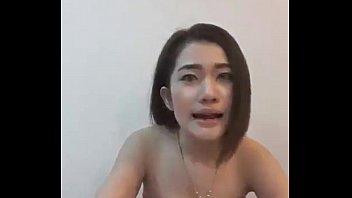 good real xxx sound thai girl