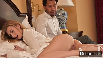 deeper. business trip becomes nude hijra photo ultimate fantasy for alexa grace