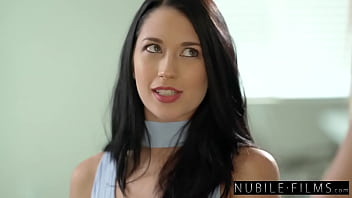 alex coal i never wanted her husband to be unfaithful but lately www saxy vedio com i ve just wanted to fuck him