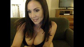 hot babe milf mam sex masturbates naked - more at webcamwomen.net