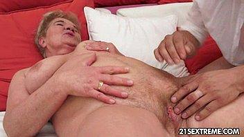 lady bella - xxxn lusty grandmas