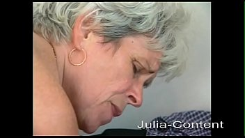 she www freesexvideo is still horny at fucking with her 73 years.
