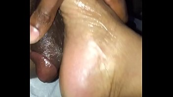 footjob nude hijra photo from coworker