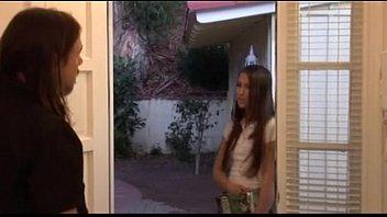 door to door desi masala com sales girl barely legal must see