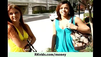 nudity and sex www pusy for money 19