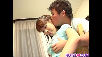 young shizuku free play sex video goes dirty on cock