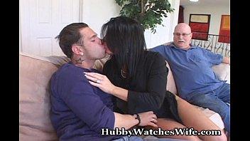 hot mature xxx vdio fucks y. guy